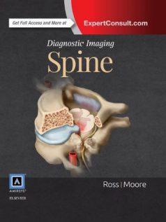 Ebook Diagnostic-Imaging-Spine-3rd-Edition