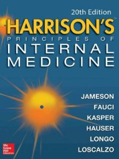 Ebook-Harrisons-Principles-of-Internal-Medicine-20th