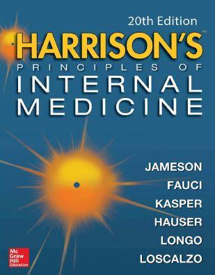 Ebook-Harrisons-Principles-of-Internal-Medicine-20th