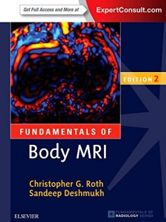 Ebook Fundamentals-of-Radiology-2e