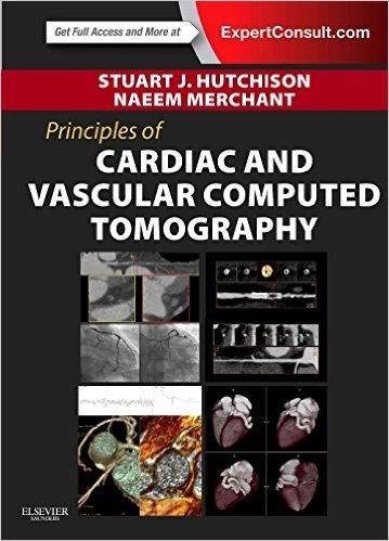 Ebook Principles-of-Cardiac-and-Vascular-Computed-Tomography-1e