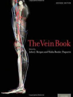 Ebook The-Vien-Book