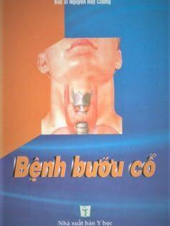 benh-buou-co