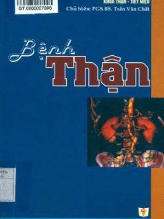 ebook-benh-than