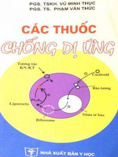 ebook-cac-thuoc-chong-di-ung
