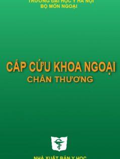 ebook cap-cuu-chan-thuong