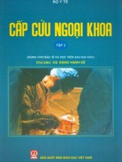 Ebook cap-cuu-ngoai-khoa-tap-2