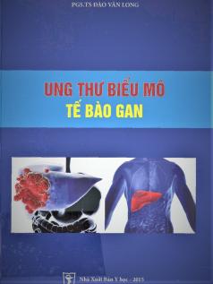 ebook-ung-thu-bieu-mo-te-bao-gan