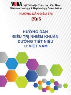 huong-dan-dieu-tri-nhiem-khuan-tiet-nieu-o-viet-nam