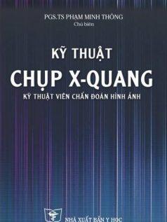 Ebook ky-thuat-chup-xquang