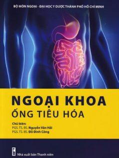 ebook ngoai-khoa-ong-tieu-hoa-bo-mon-ngoai-dh-y-duoc
