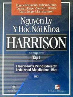 Ebook nguyen-ly-noi-khoa-Harrison-tap-1