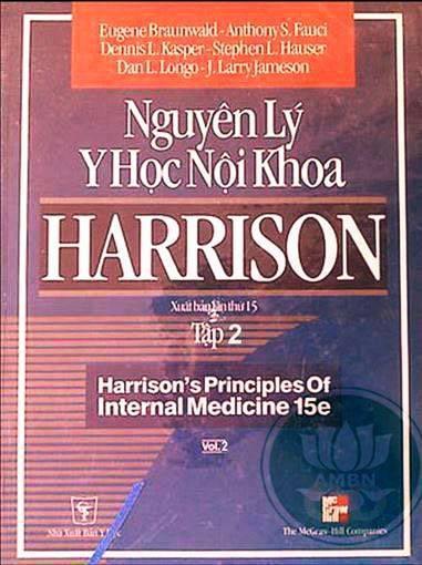 Ebook-nguyen-ly-noi-khoa-Harrison-tap-2