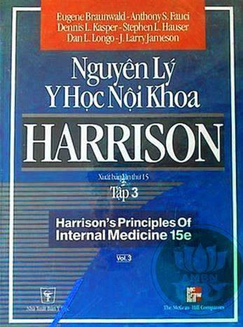Ebook-nguyen-ly-noi-khoa-Harrison-tap-3