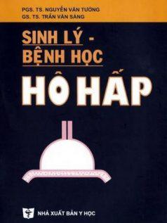 Ebook-sinh-ly-benh-hoc-ho-hap