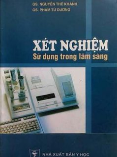 ebook-xn-su-dung-lam-sang