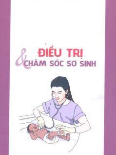 Ebook dieu-tri-va-cham-soc-so-sinh