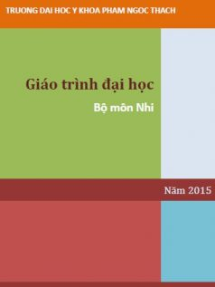 ebook giao-trinh-nhi-dh-y-pnt