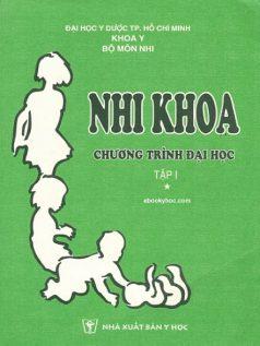 ebook nhi-khoa-dhyd-tphcm-tap-1