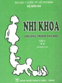 ebook nhi-khoa-dhyd-tphcm-tap-2