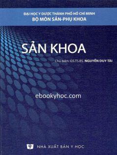 Ebook san-khoa-dhyd-tphcm