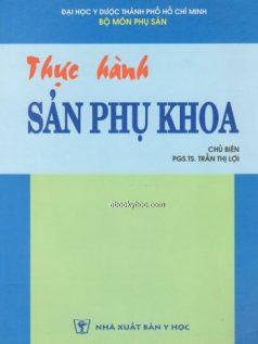ebook thuc-hanh-san-phu-khoa-dh-y-duoc-tphcm