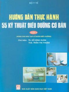 ebook 55-ky-thuat-dieu-duong-tap-1
