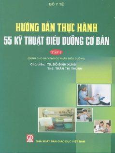 Ebook 55-ky-thuat-dieu-duong-tap-2