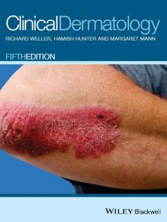 Clinical-Dermatology-5th-Edition