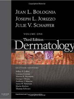 Dermatology-3e