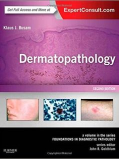 Ebook Dermatopathology-2e