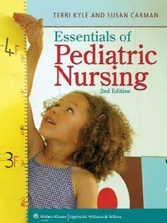 Essentials-of-Pediatric-Nursing-2E