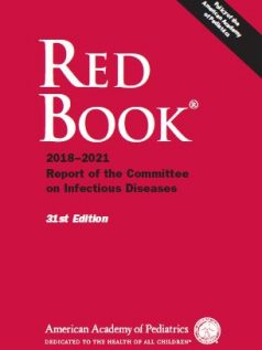 Red-Book-2018-Report-of-the-Committee-on-Infectious-Diseases