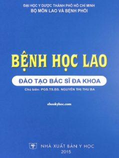 ebook benh-hoc-lao-dh-y-duoc-tphcm
