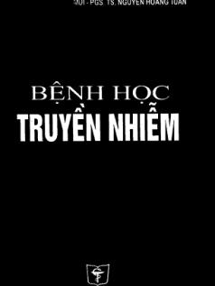 benh-hoc-truyen-nhiem