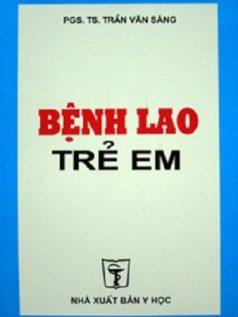 benh-lao-tre-em