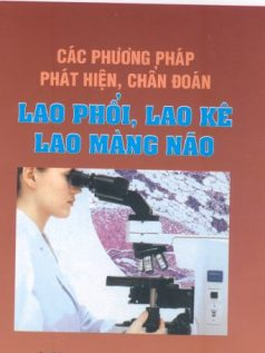 cac-phuong-phap-phat-hien-chan-doan-lao