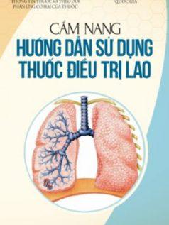 cam-nang-huong-dan-su-dung-thuoc-dieu-tri-lao