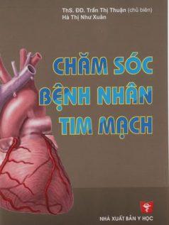 cham-soc-benh-nhan-tim-mach