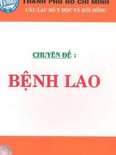 chuyen-de-benh-lao
