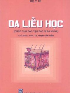 Ebook da-lieu-hoc
