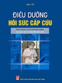ebook dieu-duong-hoi-suc-cap-cuu