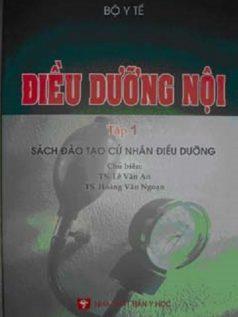 ebook dieu-duong-noi-1