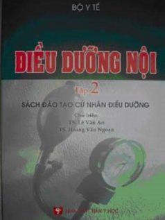 ebook dieu-duong-noi-2