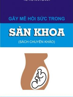 gay-me-hoi-suc-trong-san-khoa