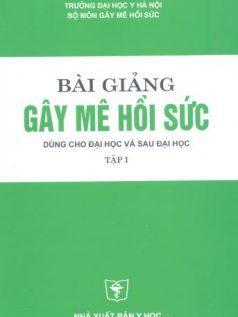 gay-me-hoi-suc-yhn-1