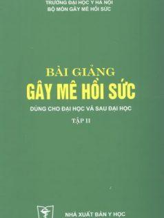 gay-me-hoi-suc-yhn-2