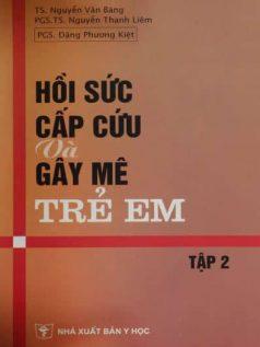 ebook hoi-suc-cap-cuu-va-gay-me-tre-em-tap-2