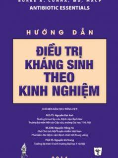 huong-dan-dieu-tri-khang-sinh-theo-kinh-nghiem
