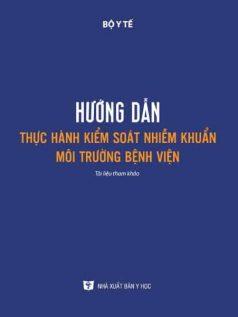 huong-dan-thuc-hanh-kiem-soat-nhiem-khuan